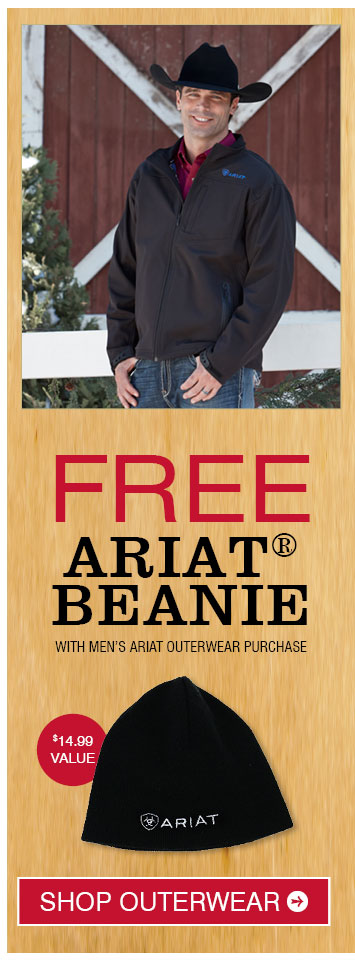 Boot barn coupons december 2018