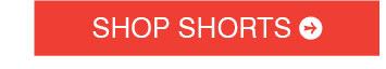 Save $10 On Ladies' Shorts »