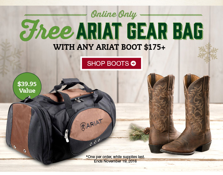 image relating to Sheplers Printable Coupon identify Ariat boots discount coupons printable - Pizza hut coupon code 2018