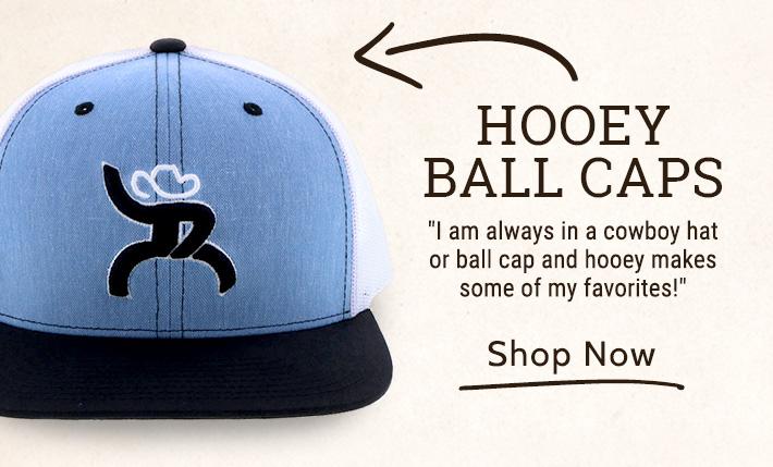 b1e91bd5d6b Mens Hooey Hats - Shop Now »