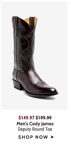 Boots & Apparel - Shop Now »