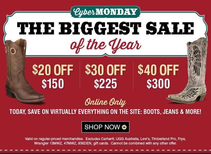 photograph about Boot Barn Coupons Printable titled Ajax coupon codes december 2018 / Jo and c promotions