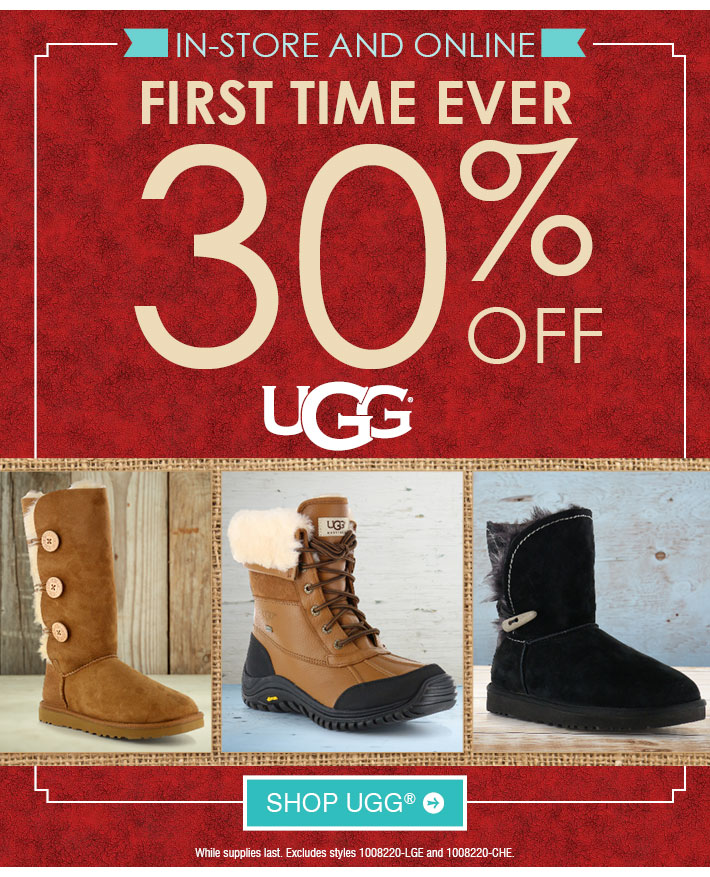 picture relating to Boot Barn Coupons Printable known as Discount coupons boot barn / Imvu writer freebies