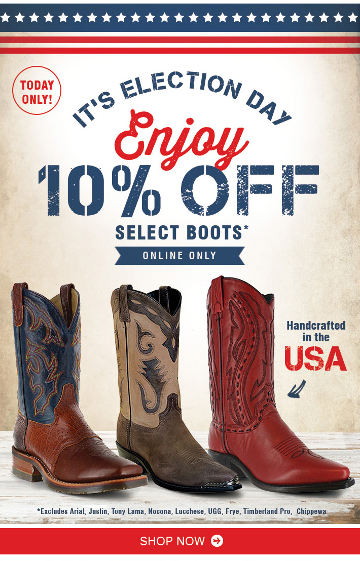photograph relating to Boot Barn Coupon Printable identify Discount coupons boot barn / Imvu writer freebies