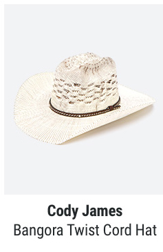 Boot Barn - Endless Straw Hats So You re Ready For Spring d84a953f0b35