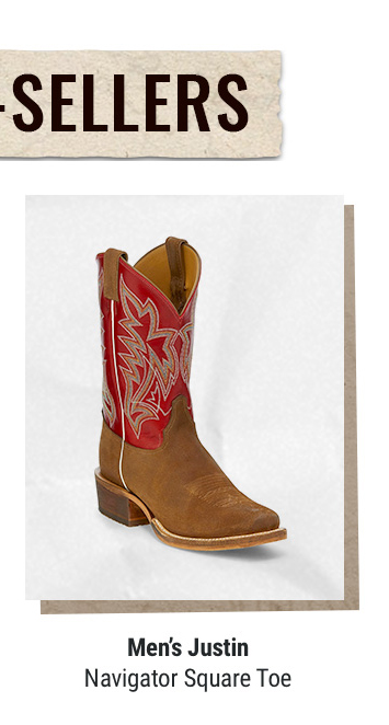 92480f18763 Boot Barn - It Is National Boots Day