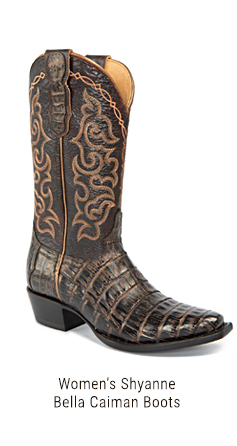 f6f2705956d Boot Barn - All New Exotic Boots
